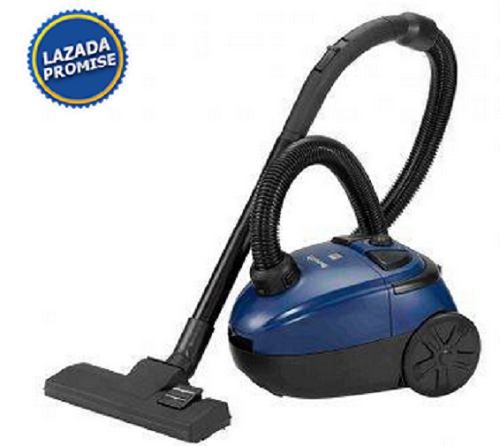 butterfly-vacuum-cleaner-1200w